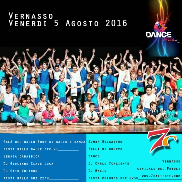 vernasso-scuoladance-area