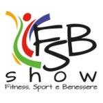 fsb show